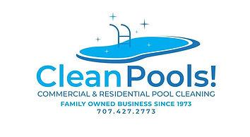 clean pools.jpg