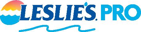 Leslie's Pro Logo (1).png