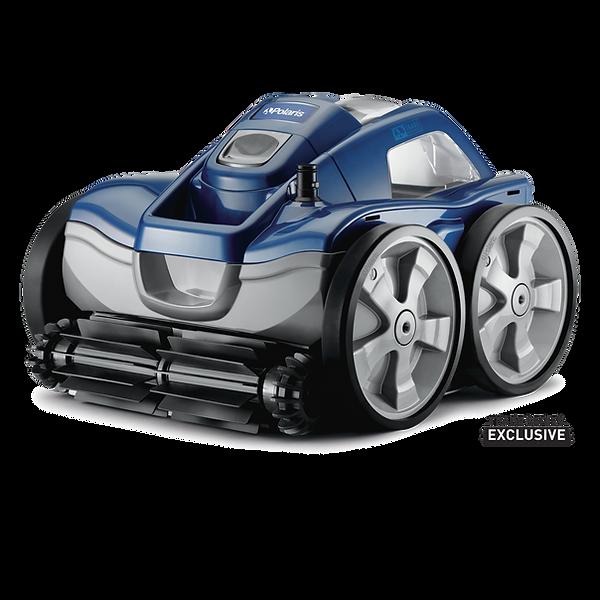 8 Polaris Quattro Sport TSE  - Shadow.pn