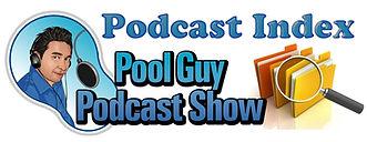 podcast index.jpg