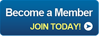 becomea member pool guy coaching