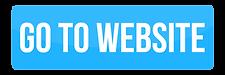 visitvendorwebsite.png