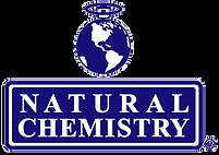 natural-chemistry-logo-1.png