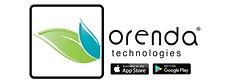 orenda app banner.png