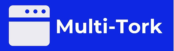 multi.jpg