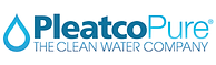 pleatco-logo.png