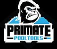 Primate-Pool-Tools-logo1.png