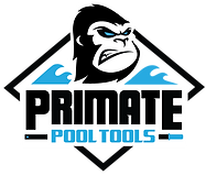Primate-Pool-Tools-logo1.png