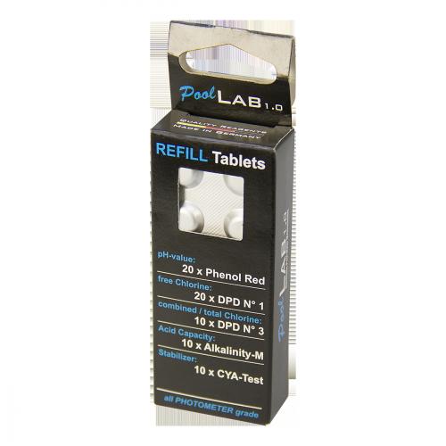 IM-POL01-ref-PoolLAB-Refill-Tablets-500x