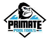 primate logo.jpg