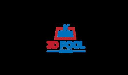 3D Pool Prints-c.png