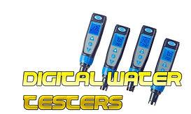 digital water testers for pool.jpg