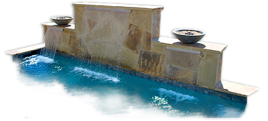 water features main image 1.png