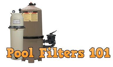 pool filters 101.jpg