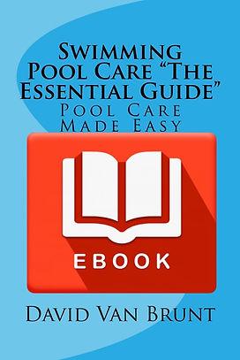 ebook cover 2.jpg