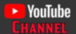 youtube chnne;.jpg