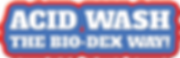 acid-wash-the-bio-dex-way-600x193.png