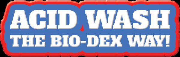 acid-wash-the-bio-dex-way-600x193.png