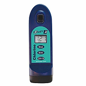 exact-chlorine-water-test.webp
