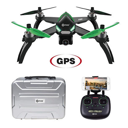 contixo-drones-f20-64_1000.jpg