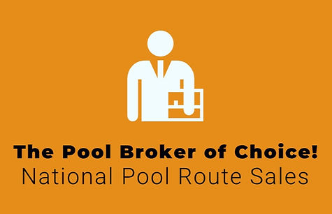 broker.jpg