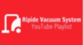 riptide youtube.jpg