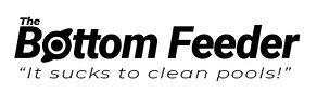 bottom feeder logo.jpg
