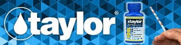 taylor banner test strips.jpg