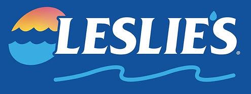 lesleis logo 2020.jpg