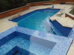 All Tile Pool