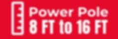 power pole lentgh.jpg