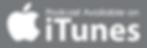 itunes pool gu podcast show