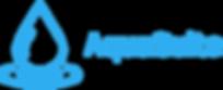 aquasuite-header-logo.png