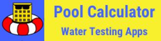 Pool Calculator App.png