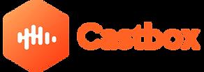 Castbox_logo.png
