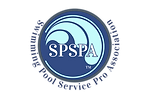 SPSPA2 (1).png