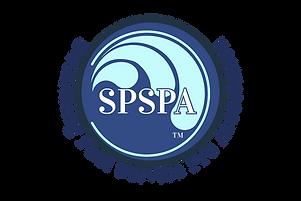 SPSPA2 (1).png