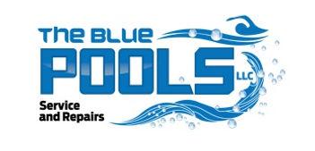blue pools.jpg