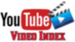 youtube video index.jpg