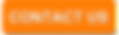 Button-Orange-Contact-Us-with-shadow-102
