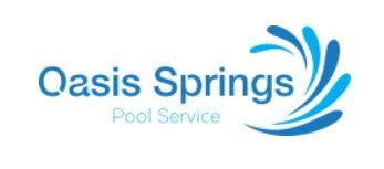 oasis springs.jpg