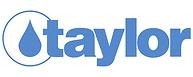taylor-tech-logo.png