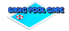 basic pool care icon.jpg