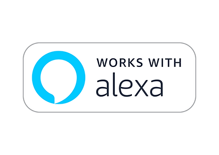works_with_alexa_logo_hero_feature_v1._C
