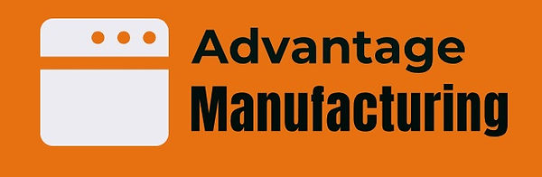 advantage web.jpg