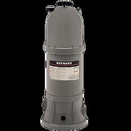 W3C1200-Star-Clear-Plus-Cartridge-Filter