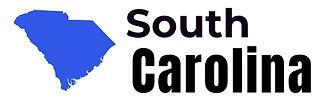 south carolina 2.jpg