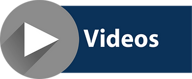 860-8601125_videos-png-videos-logo-png.p