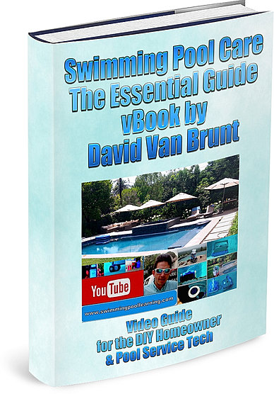 Swimming pool care ebook preview the ebook fandeluxe Ebook collections