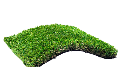 Fake-Grass-PNG-Transparent-Picture.png
